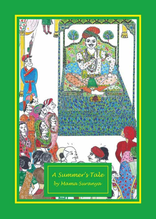 n001-summertale-Page-1-Outer-Cover-502x704