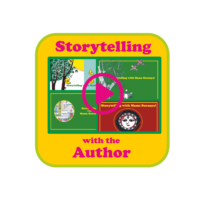 Storytelling for Website